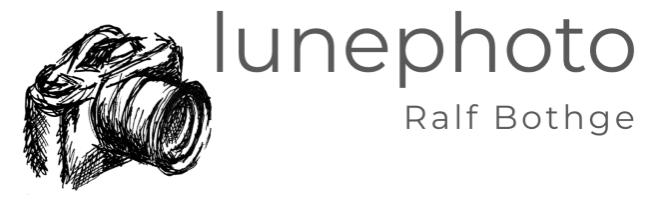 lunephoto logo